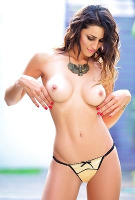 Wild hot porn sexy